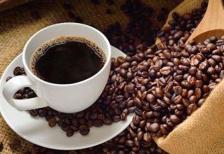 تعرف على أفضل 7 أنواع للقهوة وكيفية تحضيرها  محمصة كافالو